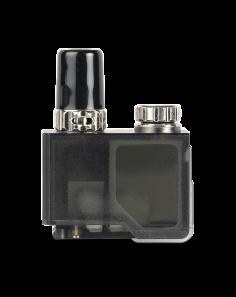 Lost Vape Orion Q Pod Mod | vaping com