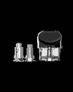 SMOK Nord Kit | vaping com