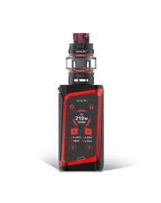 SMOK - Full range of SMOK vape kits, mods, tanks & more | vaping com