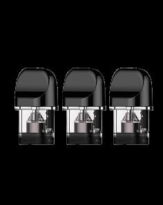 SMOK Novo Kit | vaping com