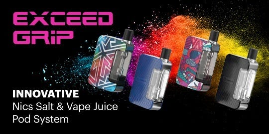 Vaping com | Your One Stop Vape Shop