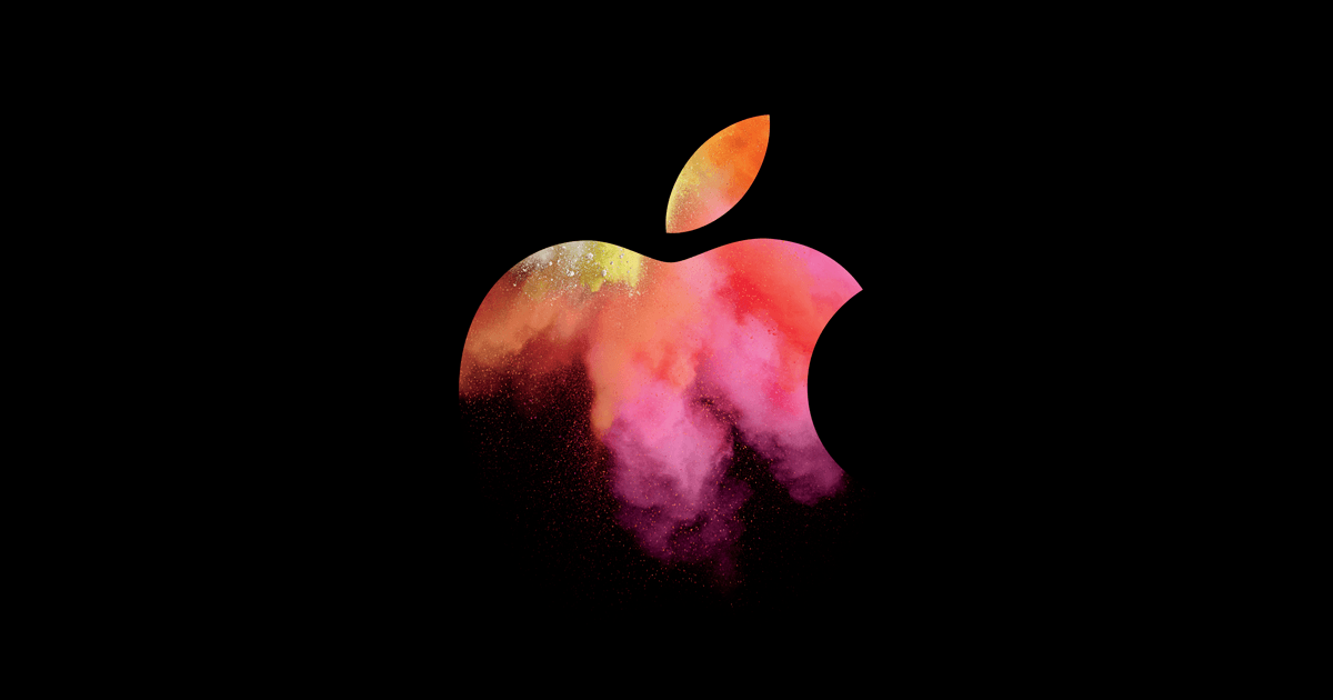 Yes, Apple just banned vaping, but no, Apple is not making a vape!