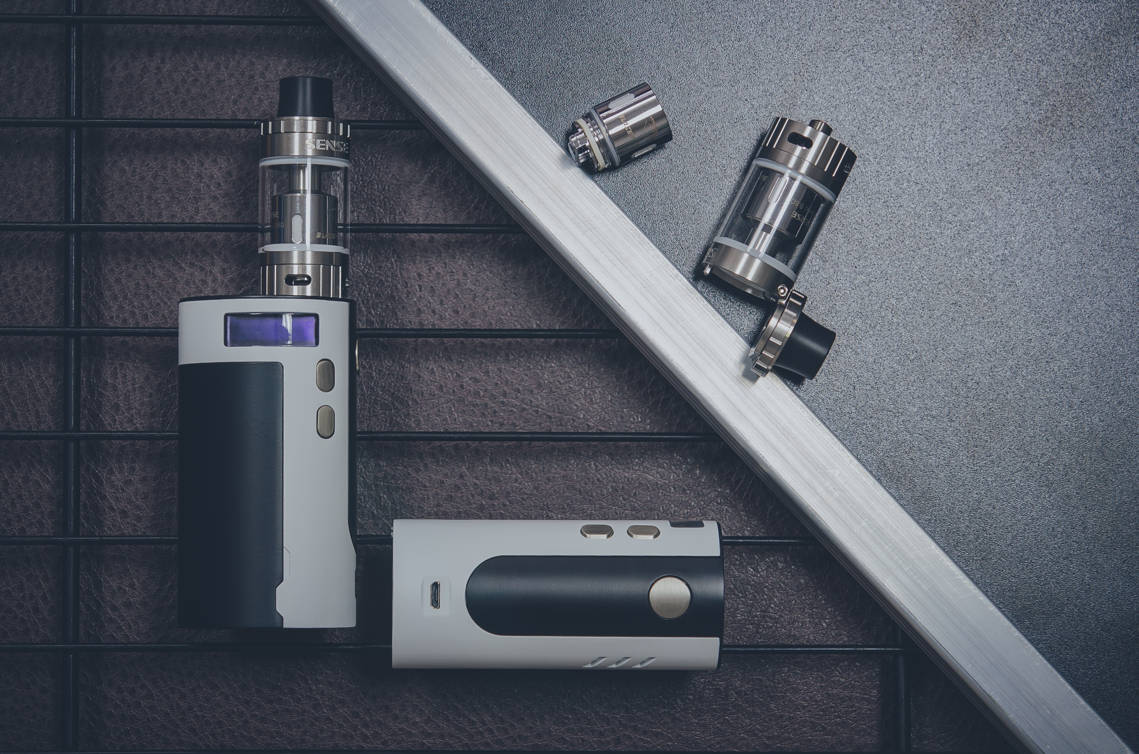 Best Small Vapes for 2019